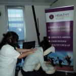 chair_massage