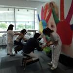 chair_massage4