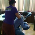 chairmassage4