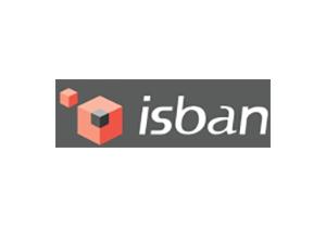 isban
