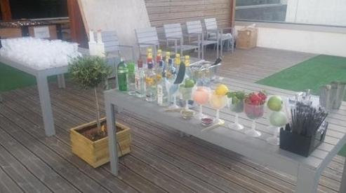 workshop-gin-1