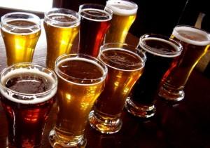 workshop-cerveja-artesanal