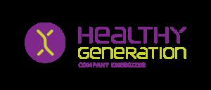 Logo HG_ grande