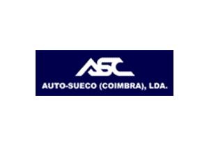 Auto-Sueco Coimbra