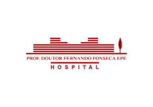 Hospital Fernando Fonceca
