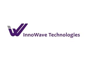 InnoWave Technologies