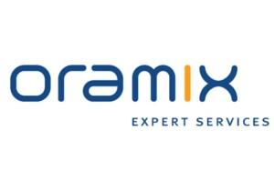 Oramix