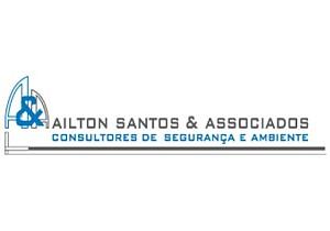 Ailton Santos & Associados