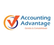Accounting Advantage