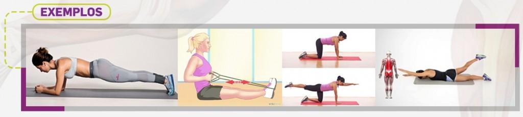 exemplos-exerc-muscular