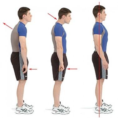 avaliacao-postural