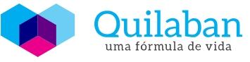 Quilaban