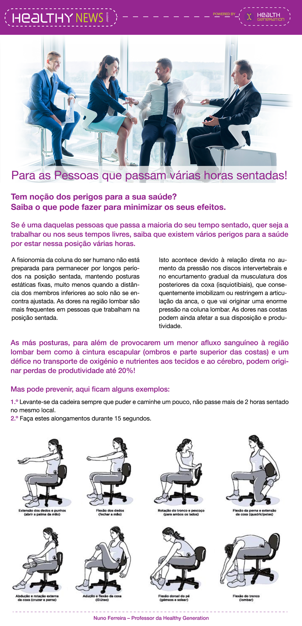 newsletter_horas_sentado