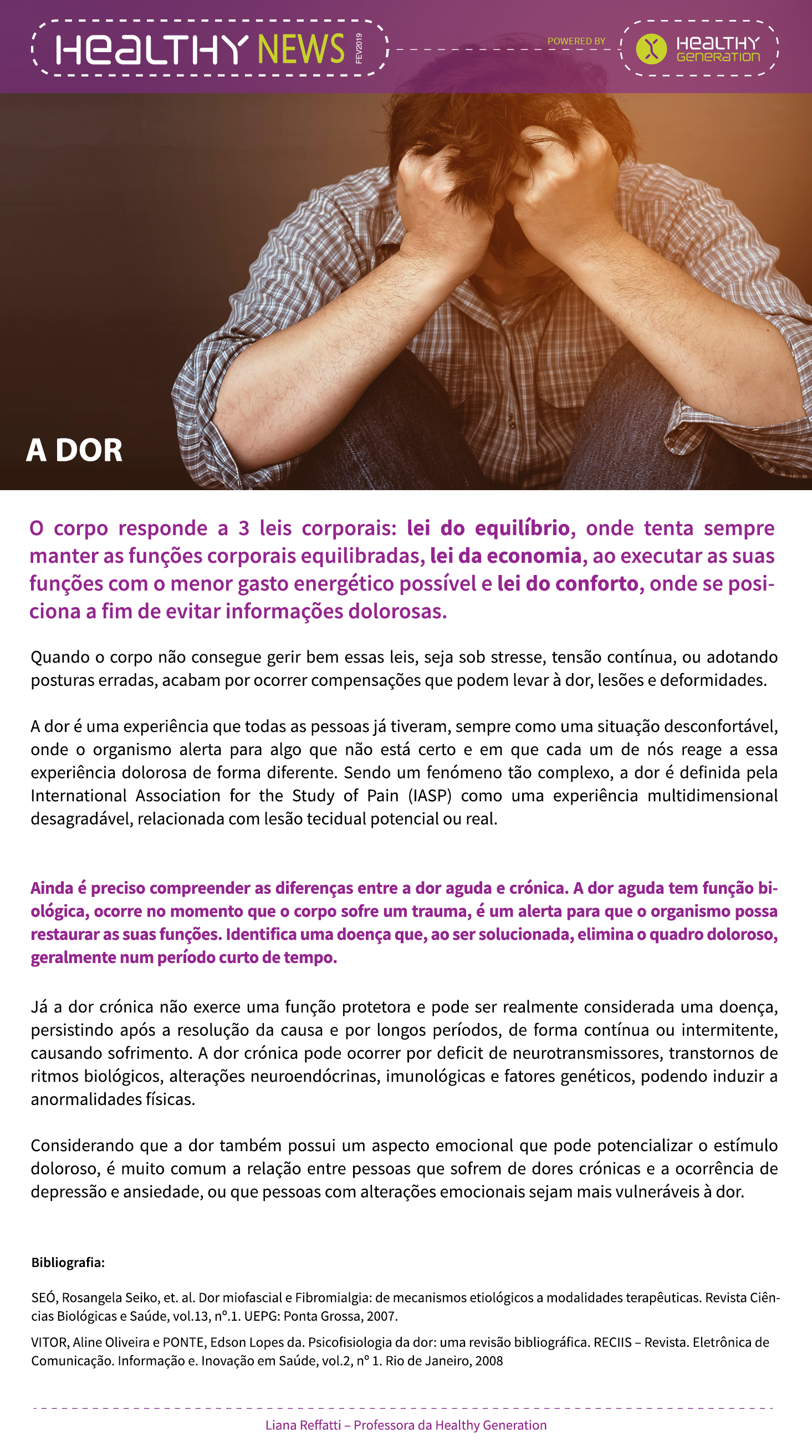 Dor_newsletter