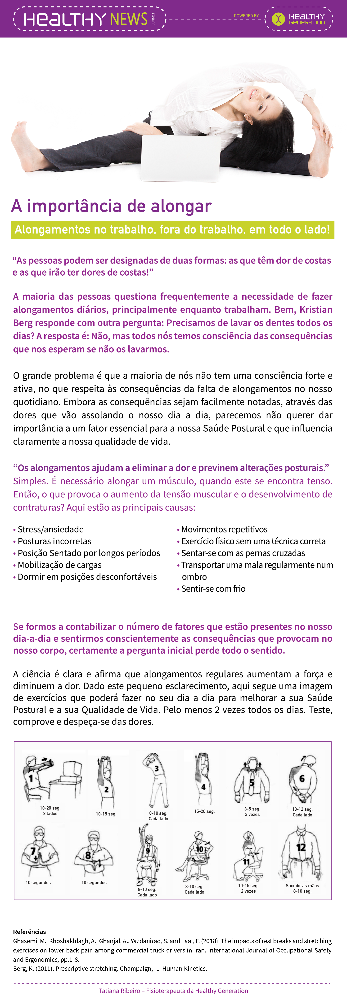 newsletter_alongamentos