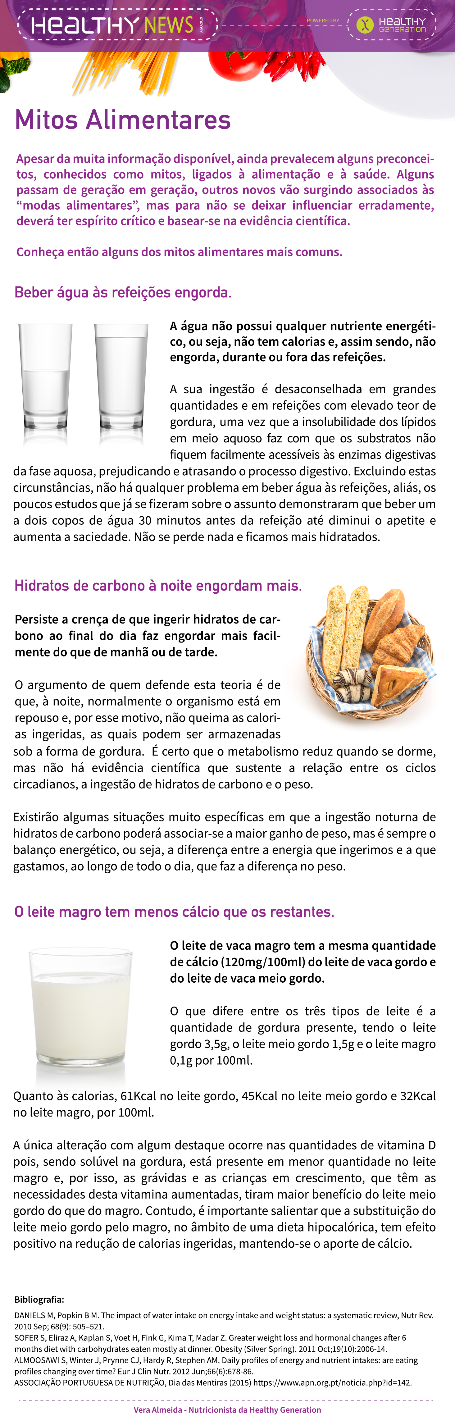newsletter_mitos_alimentares