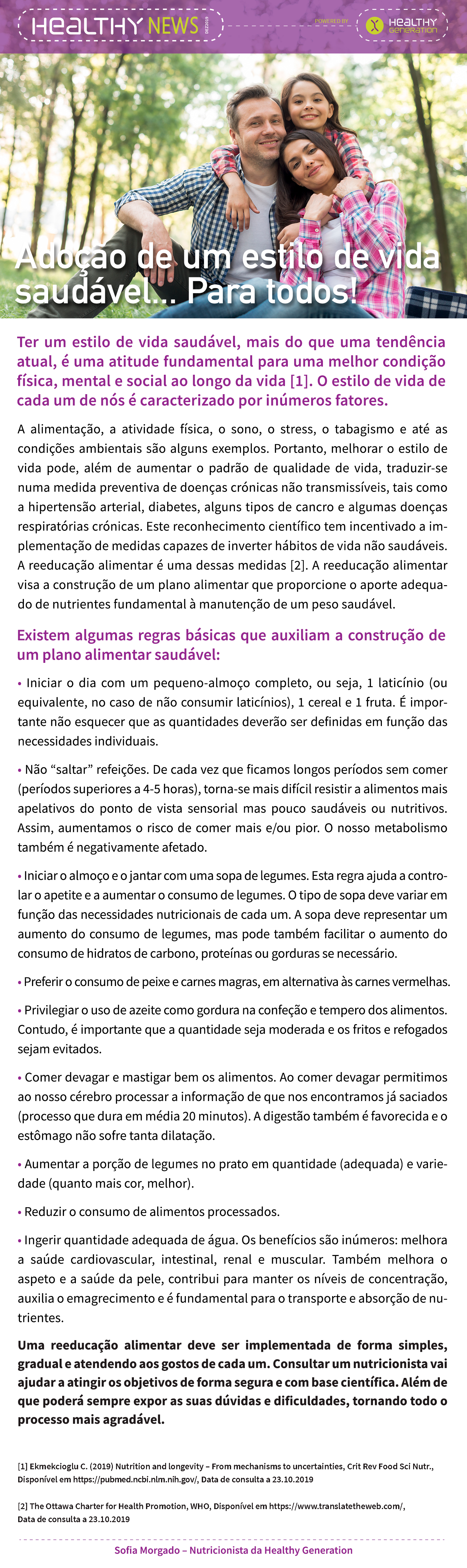 newsletter_dezembro
