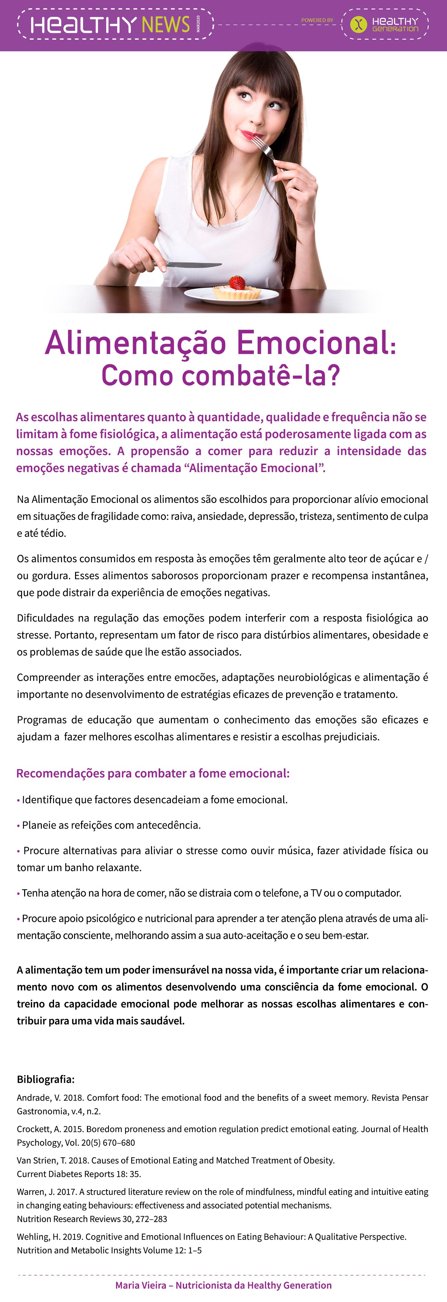 newsletter_mar20