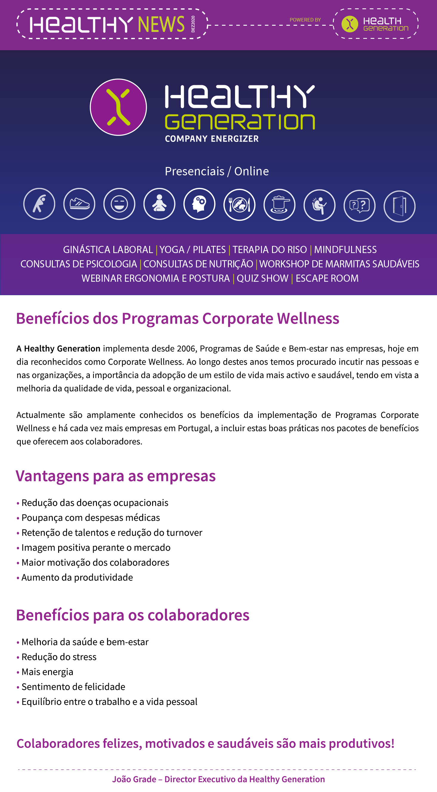 News Site Benefícios Programas Corporate Wellness.jpg